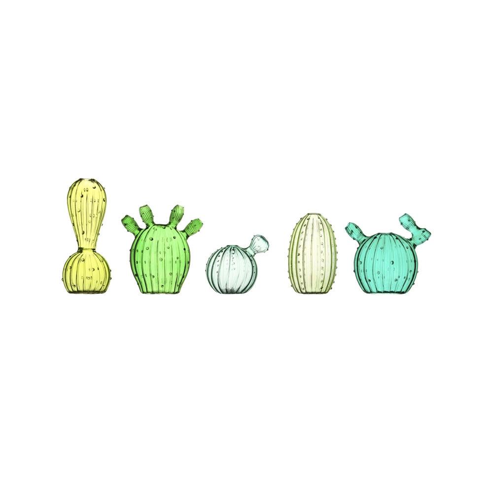 Cactus vaasje