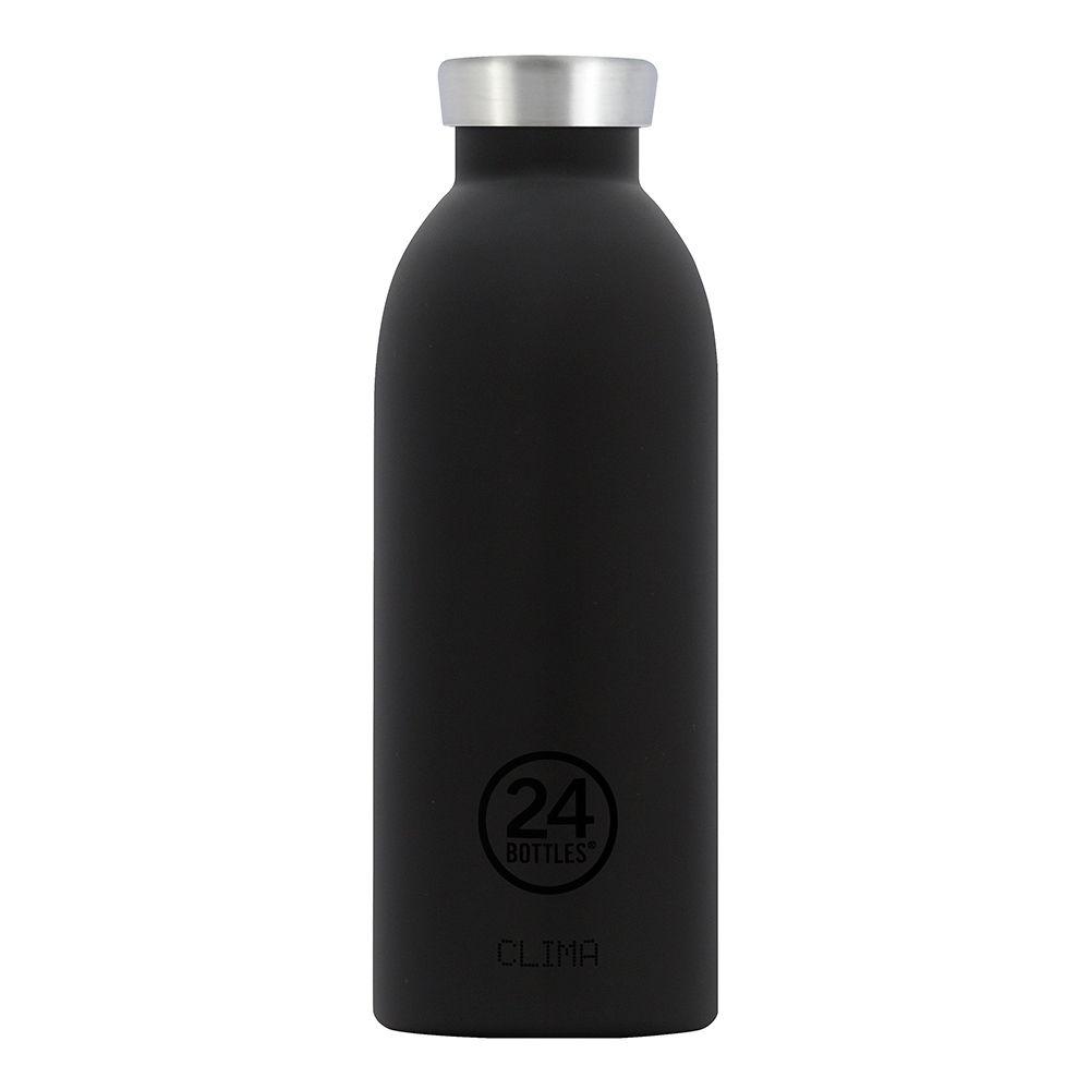 Clima Bottle 500ml