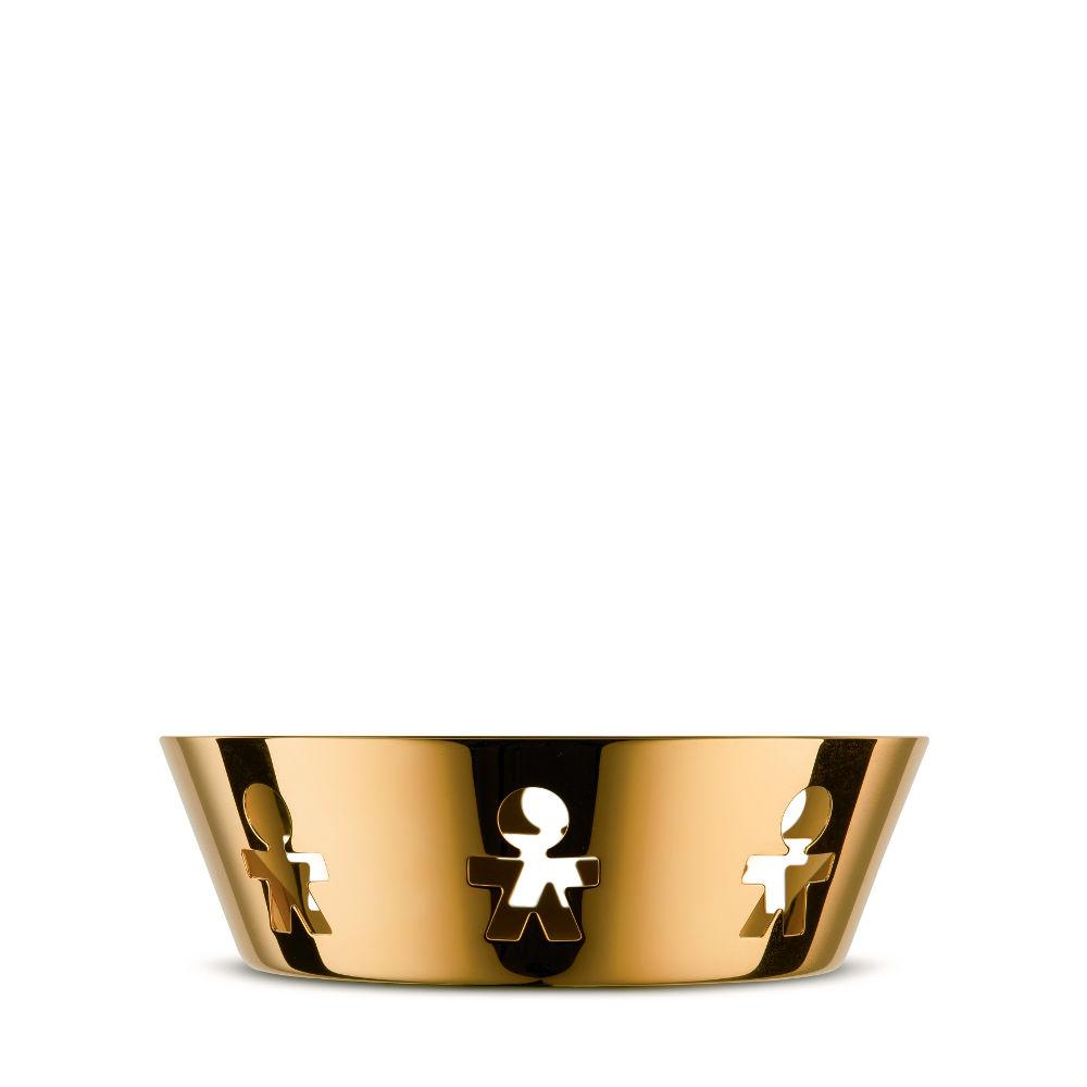 Fruitkorf GOLD