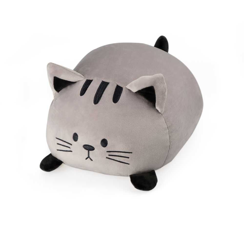 Kussen Kitty