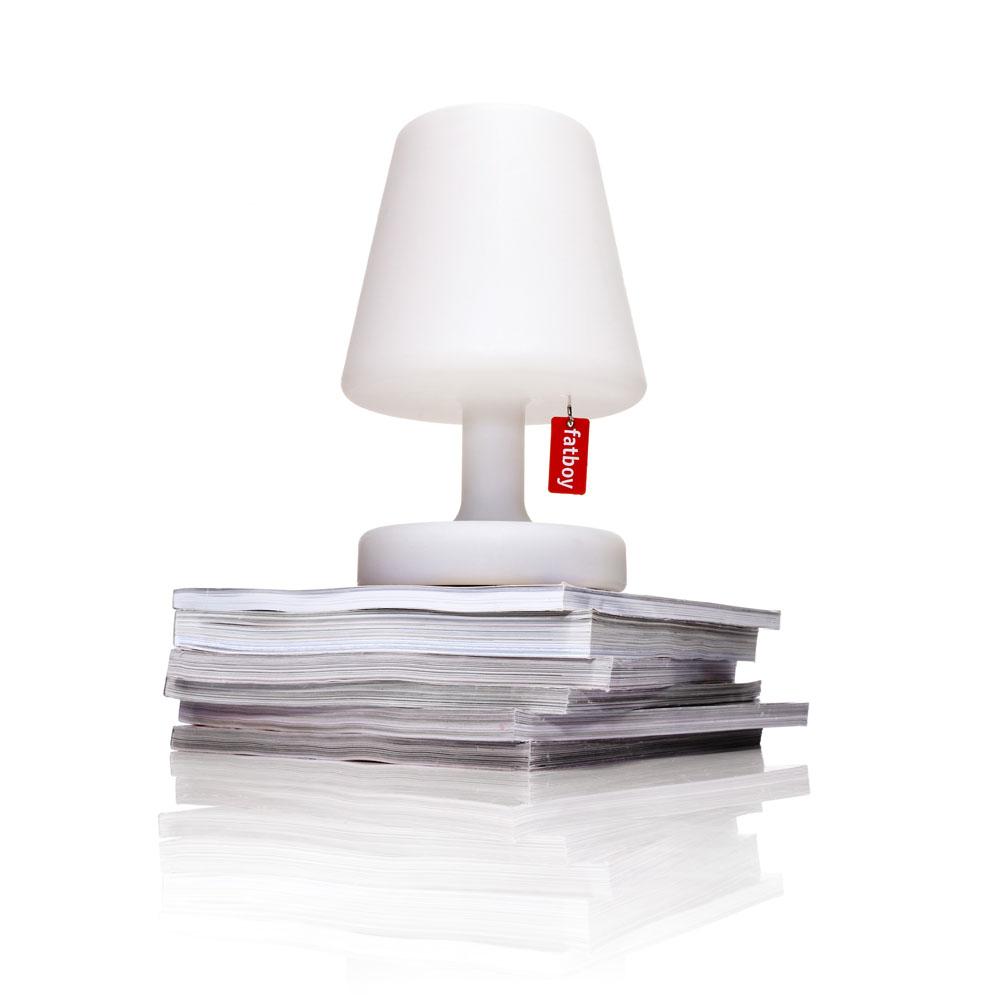 Tafellampje Edison the Petit
