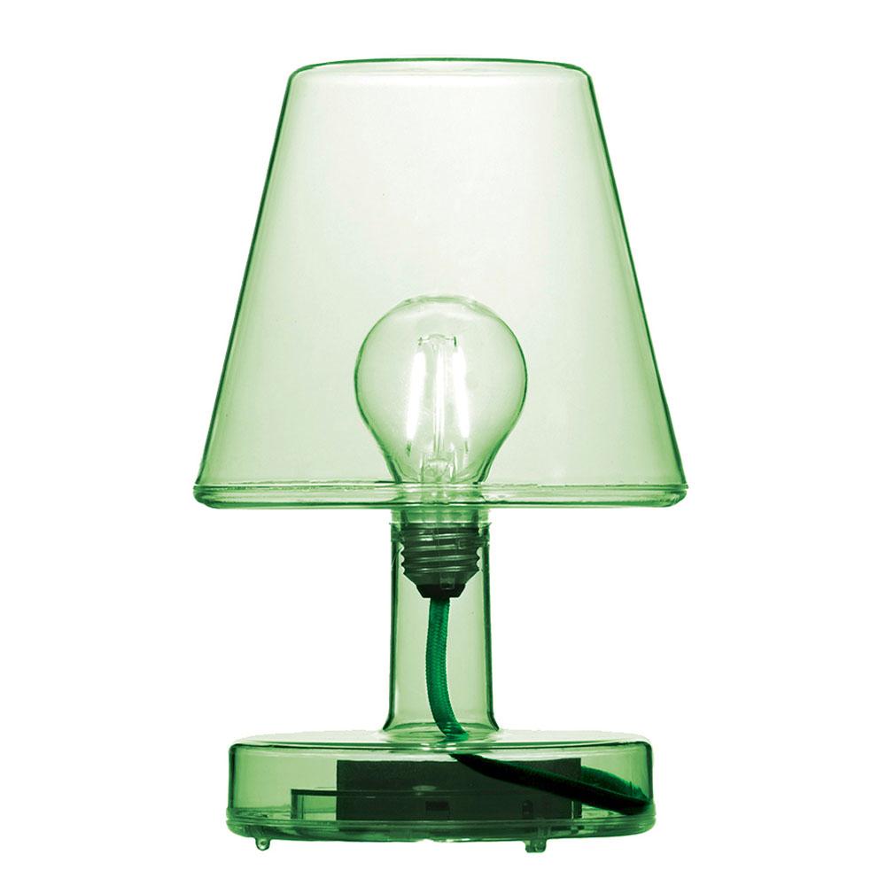 Lamp Transloetje