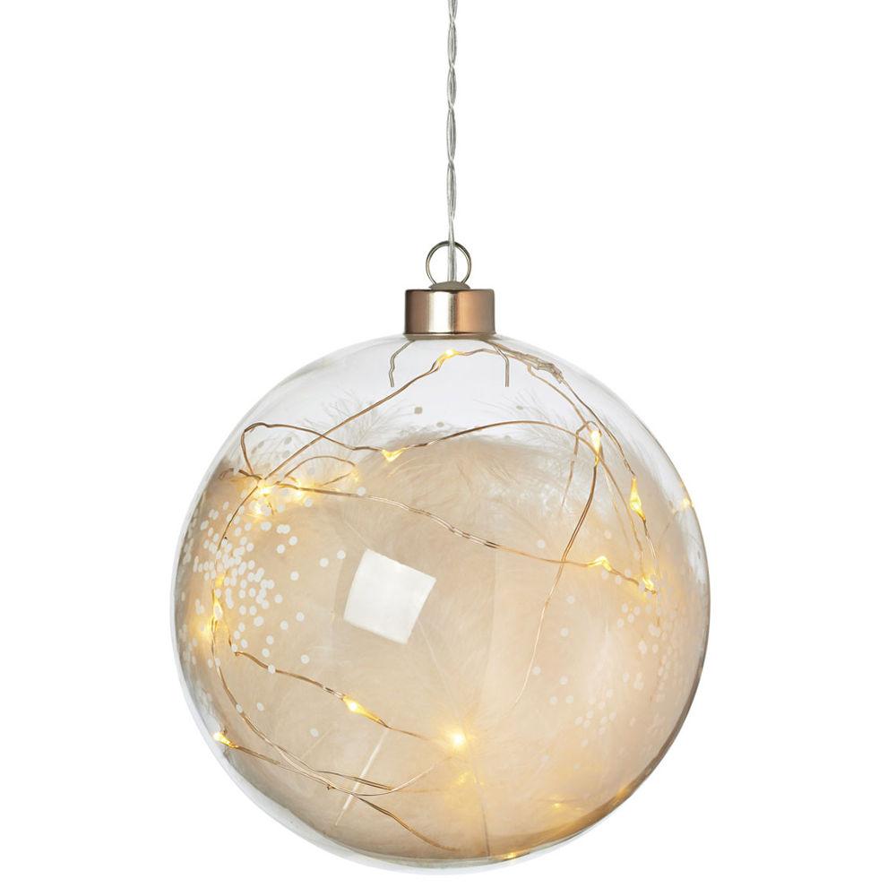 Kerstdecoratie, kerstversiering, kerstservies, kerstballen ...