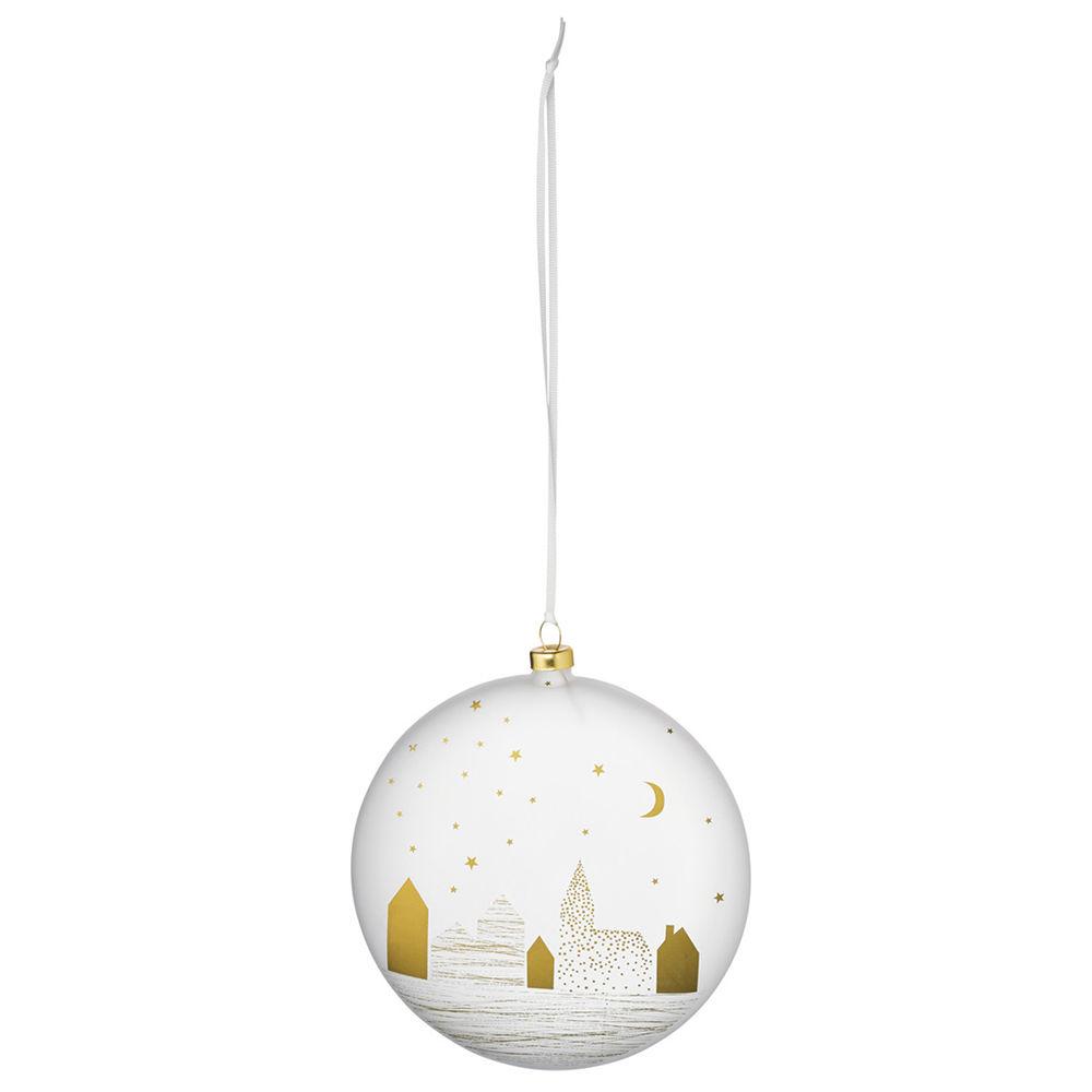 https://admin.omnipos.be/ckfinder/userfiles/006/images/producten/Rader/RA89417_Grote_Kerstbal_Christmas_Frost_Bauble_Town_Rader_1.jpg