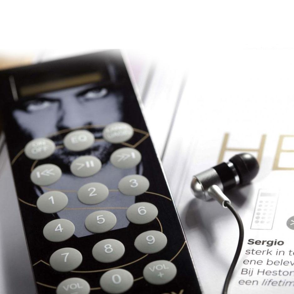 Sergiology, kunstobjectboek