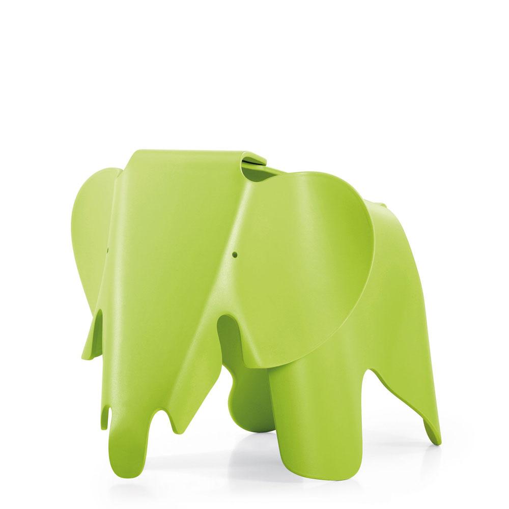Speelgoedolifant