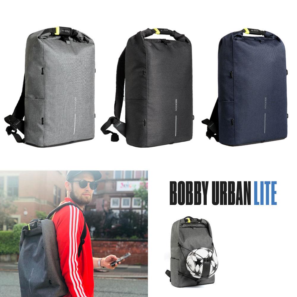 Bobby Urban Lite