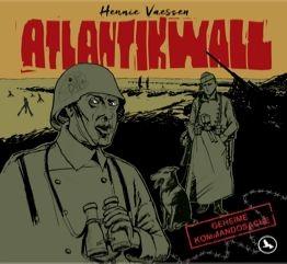 Alatntikwall