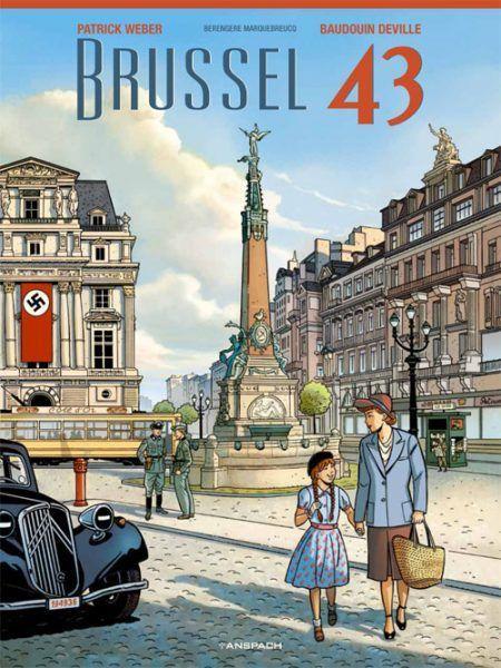 Brussel 43