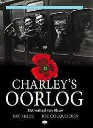 Charley's oorlog -004