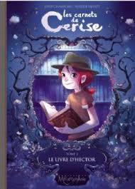 Het boek van Remco
