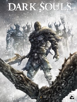 Wintergrief