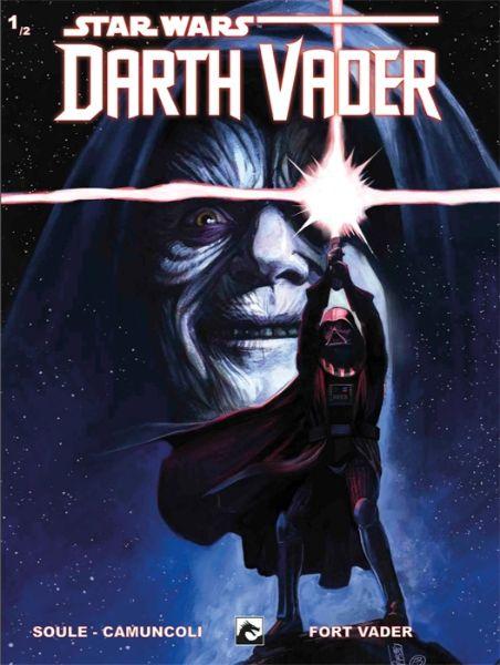 Fort Vader 1