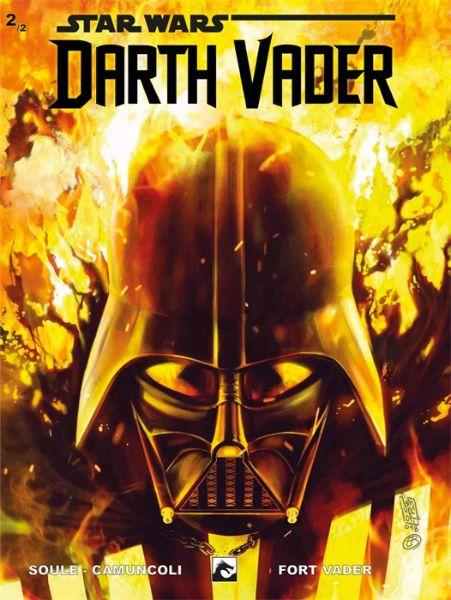 Fort Vader 2