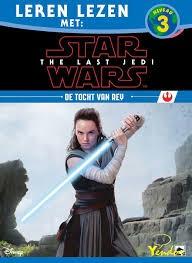 De tocht van Rey