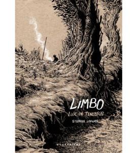 Limbo: Lux in Tenebris
