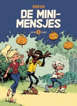 Deel 5 (1979-1982)
