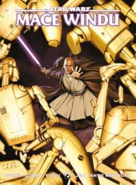 Jedi van de republiek deel 2