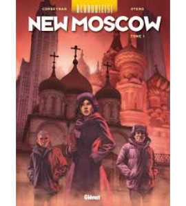 New Moscow 3
