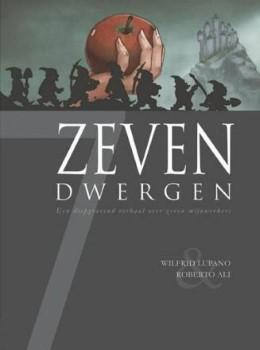 Zeven dwergen