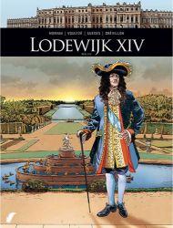 Lodewijk XIV Deel 2