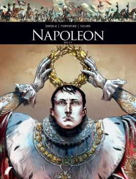 Napoleon Deel 2