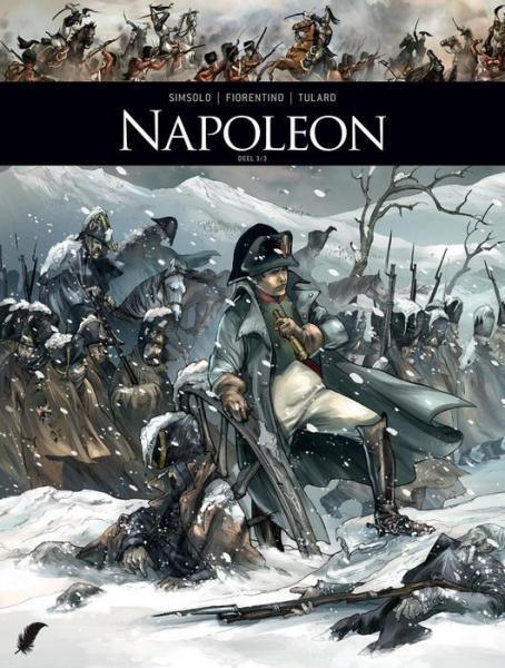 Napoleon deel 3