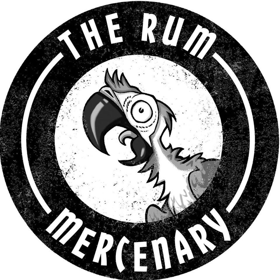 Rum Tasting 5 juni 2020