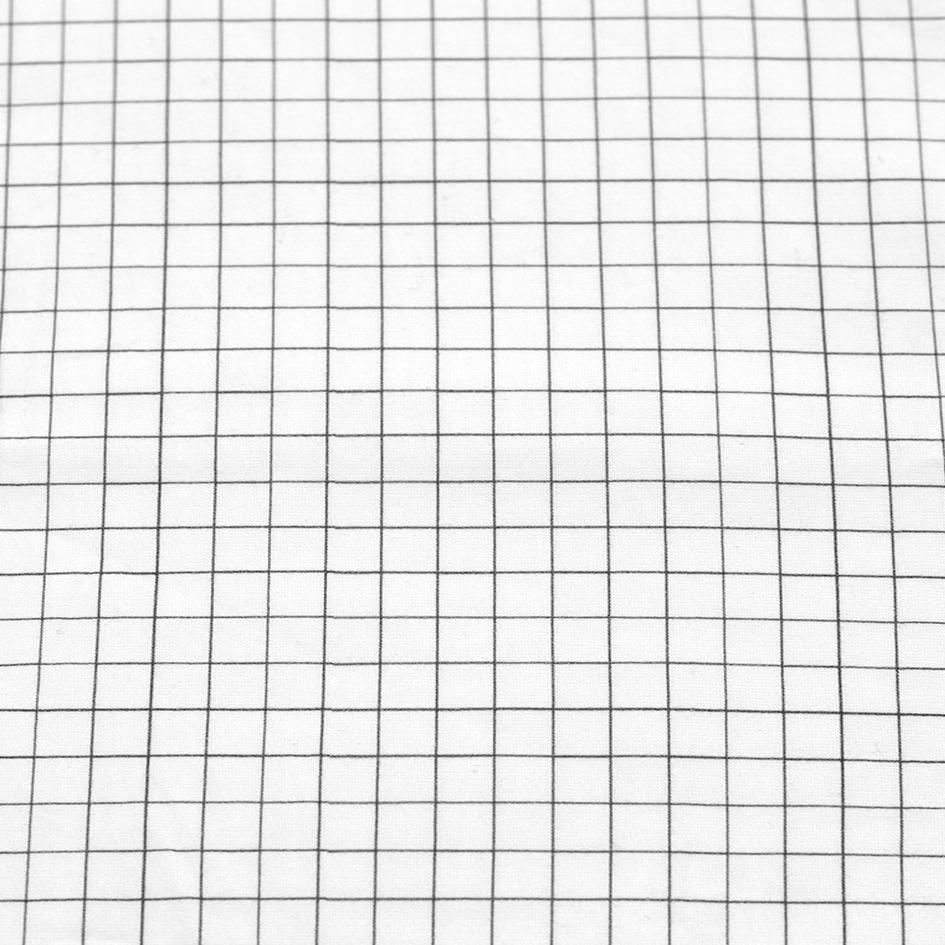 ABF French terry - A grid