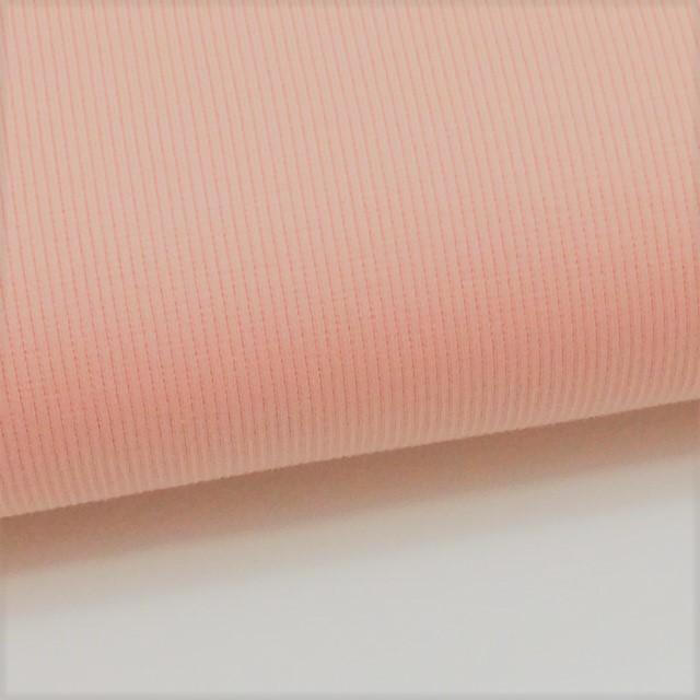 Boordstof - softijsjes