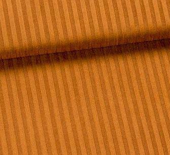 Fibre mood - Knit