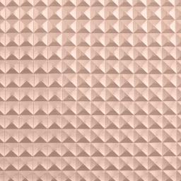 Structuur imitatieleder - shiny pink