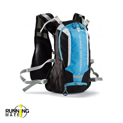 AIRE HYDRATION RACE/ELITE PACK