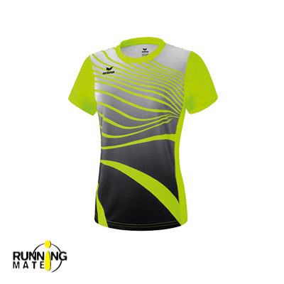 ATHLETIC T SHIRT (Women)