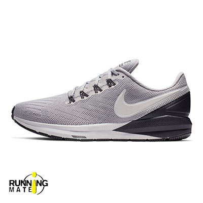 AIR ZOOM STRUCTURE 22 (MEN)