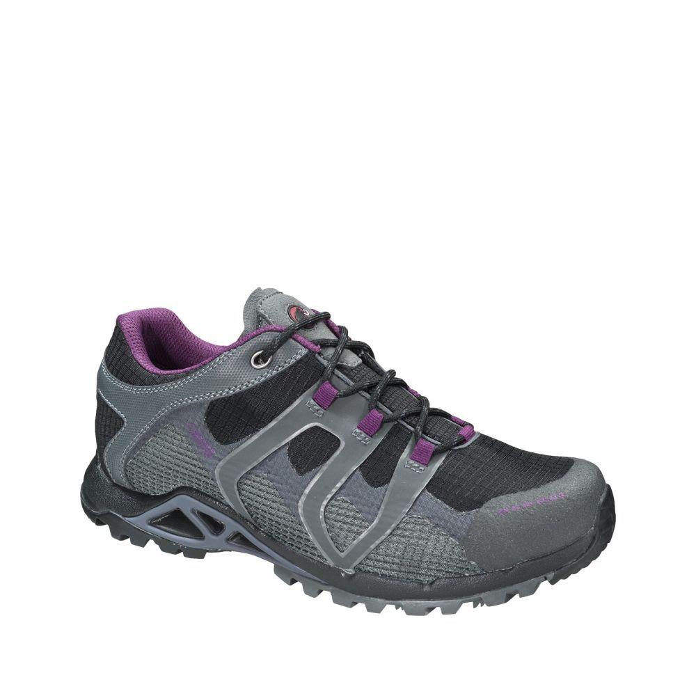 best prices designer fashion how to buy Comfort Low GTX® SURROUND Women, black/graphite - 080 | Base Camp